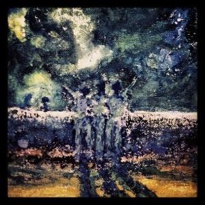 20120906-015418.jpg